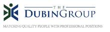 The Dubin Group