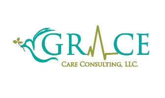 Grace Care Consulting, LLC. logo