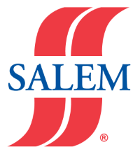 SALEM CARRIERS
