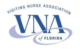 Visiting Nurse Association of Florida