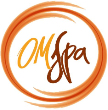 OM Spa Thornhill Incorporated