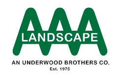 aaa landscape careers and employment indeed com