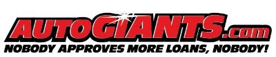 Auto Giants