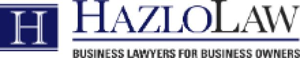 HazloLaw - Business Lawyers for Business Owners