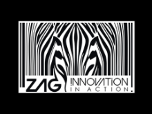 ZAG Group