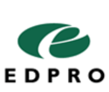 EDPRO Energy Group Inc. logo