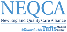 New England Quality Care Alliance