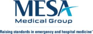 MESA Medical Group
