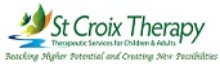 Swim Instructor (Private Lessons) - St. Croix Therapy - Hudson, WI thumbnail