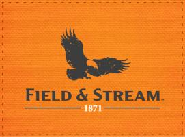 Working At Field Stream 73 Reviews