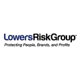 Lowers Risk Group