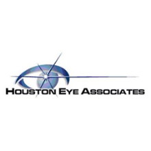 HOUSTON EYE ASSOCIATES