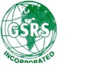 Global Staff Recruitment Search Inc. logo