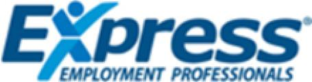 Express Employmeny Professionals