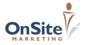 On-Site Marketing