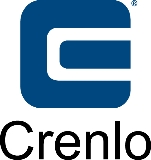 Manufacturing Engineer - Crenlo - Rochester, MN thumbnail