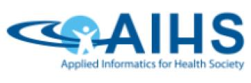Applied Informatics for Health Society