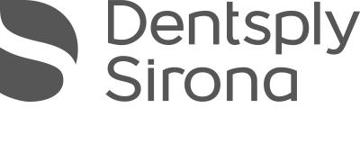 Working At Dentsply Sirona 167 Reviews Indeed Com