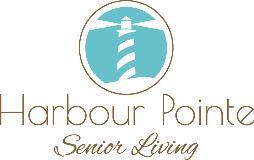 Harbour Pointe Senior Living