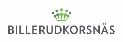 BillerudKorsnäs logo
