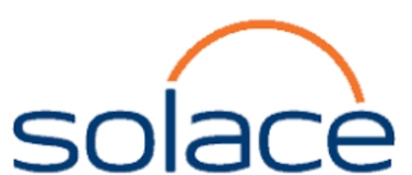 Solace Corporation
