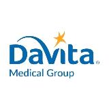 DaVita Deutschland AG-Logo