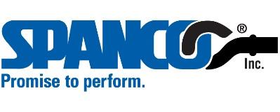 SPANCO, Inc.