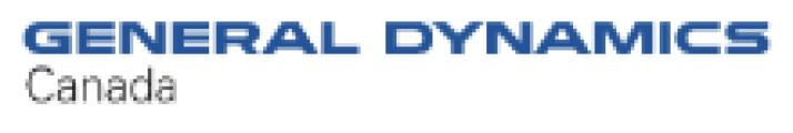 Working at General Dynamics Canada: Employee Reviews