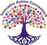 Innovative Autism Connections, LLC