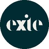 Logo van EXITE Breda