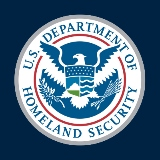 U.S. Customs and Border Protection - go to company page