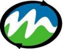 Merlin Plastics logo