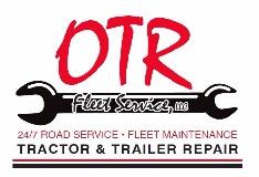 OTR FLEET SERVICE LLC