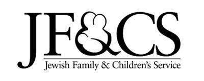 Jewish Family & Children's Service of Greater Boston