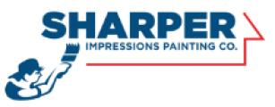 Sharper Impressions Painting