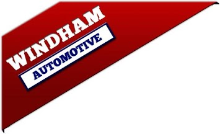 Windham Automotive
