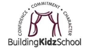 Building Kidz of Arizona
