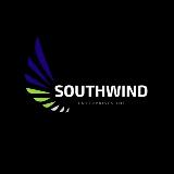 SOUTHWIND ENTERPRISES