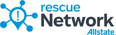 Allstate Good Hands Rescue Network