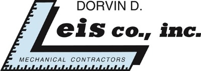 Dorvin D. Leis Co., Inc.
