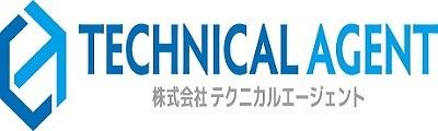 株式会社テクニカルエージェントのロゴ