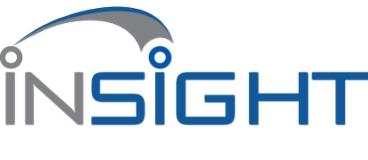 InSight Telepsychiatry