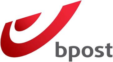 bpost - go to company page