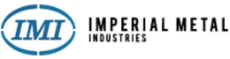 Imperial Metal Industries