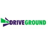 DriveGround
