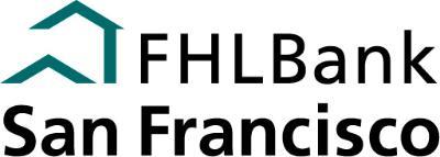 FHLBank San Francisco