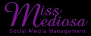 Miss Mediosa - Social Media Management