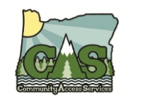 Community Access Services