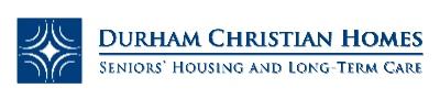Durham Christian Homes