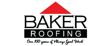 Awesome BAKER ROOFING Employee Reviews